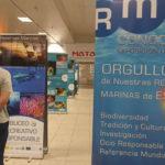 Exposición Chamartín